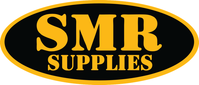 http://smrsupplies.com/wp-content/uploads/2015/11/SMR-SUPPLIES-LOGO.png