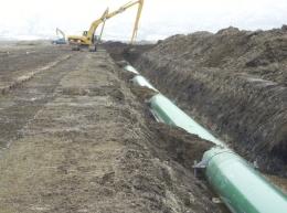 Pipeline Anchors Slider