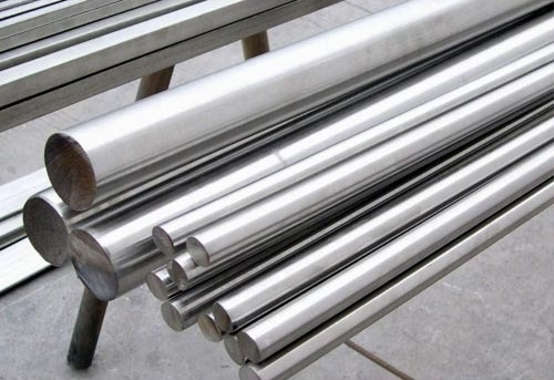 Helical Piles and Piers | SMR Supplies